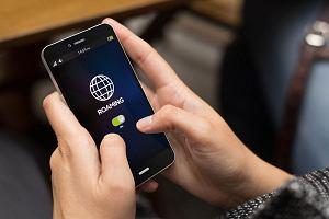 Zamieszanie z roamingiem. Czy od 15 czerwca będzie tak samo u wszystkich operatorów?