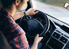 Kod 78 w prawie jazdy kompletnie zmienia egzamin. Jest dużo łatwiej, ale jest też haczyk