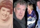 Jeremy Clarkson kończy 55 lat! Zwolnienie z BBC to pikuś przy tym, co robił wcześniej. Rozwody, romanse i wielkie pieniądze w tle