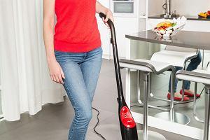 Alergia znika aż się kurzy: Jak sprzątać w domu alergika?