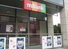 Polecanie produktów bankowych. Czy na tym da się zarobić?