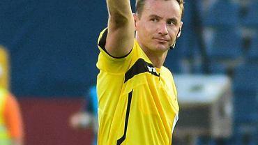 Paweł Raczkowski