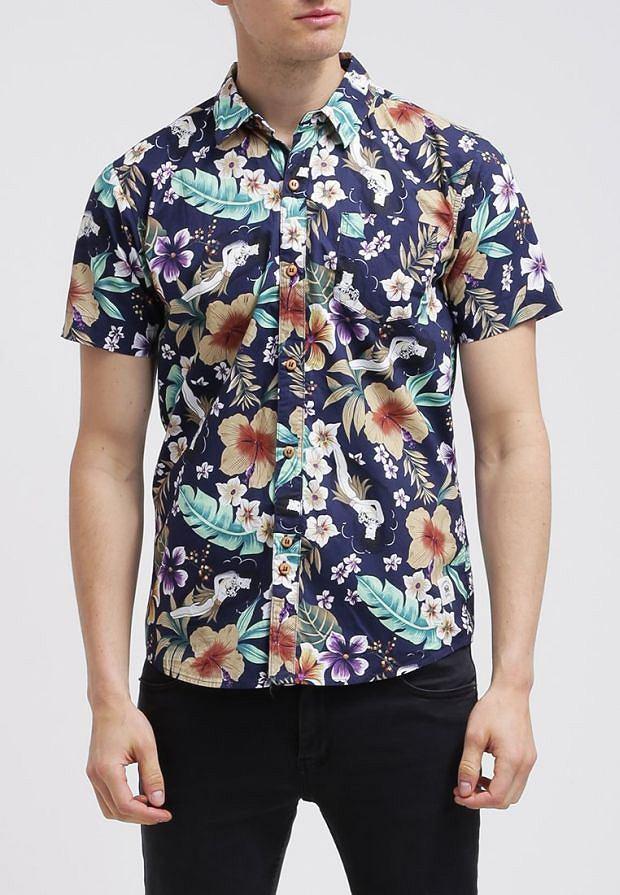 Koszula z kolekcji Bellfield. Cena: 159 zł