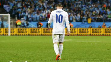 Kostaryka pokonała Włochów 1:0 co oznacza, że Anglia straciła resztę szans na pozostanie w mundialu po fazie grupowej. W internecie pojawiły się żartobliwe obrazki komentujące ten fakt