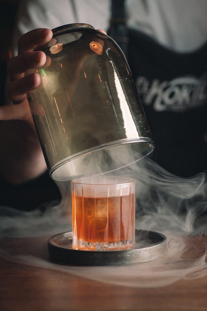 El koktel