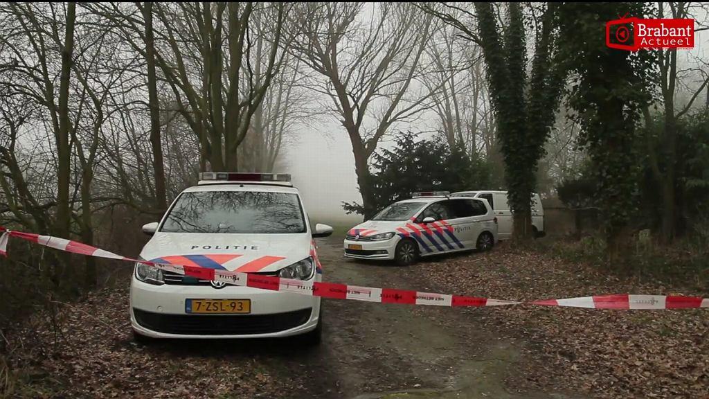 Emil Szymborski nie żyje. Ciało nastolatka zostało odnalezione przez holenderską policję