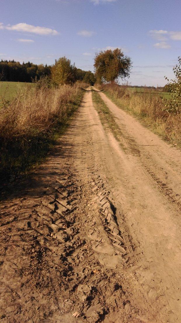 traktorowisko