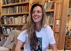 """Aleksandra Żebrowska pokazała """"fryzurę 2020"""". Matki: Jakbym widziała siebie. """"Ten sam fryz. Ten sam stajl"""""""