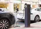UE wymusza przyspieszenie w elektromobilności. Najostrzejsze wymogi na świecie