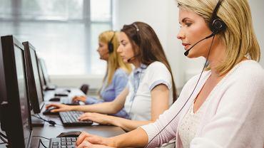 Po ponad półrocznej wymianie korespondencji z biurem klienta T-Mobile na temat jakości internetu mobilnego, nasz czytelnik doczekał się telefonu z działu technicznego firmy.