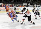 GKS Tychy. Porażka na zakończenie rywalizacji w Pucharze Kontynentalnym