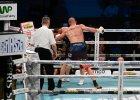 Szczecin Boxing Night: Komplet zwycięstw szczecinian, pas dla Włodarczyka [ZDJĘCIA]