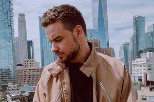 Liam Payne z 'One Direction' szczerze o wczesnym ojcostwie