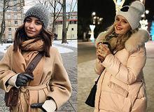 Najmodniejsze płaszcze i kurtki na zimę! Te modele kupisz na wyprzedaży taniej nawet o 70 procent