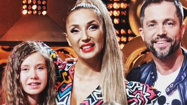 'Szansa na Sukces. Eurowizja Junior'. Wyłoniono pierwszą finalistkę. Kim jest Marysia Stachera?