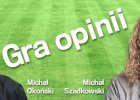 Gra opinii: Złota Piłka dla Neuera!