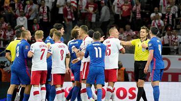 Tormenta para Inglaterra.  Cinco jugadores pueden perder la Copa del Mundo.