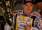 Emil Sajfutdinow wygrał gdańską rundę mistrzostw Europy. Krystian Pieszczek z Renault Zdunek Wybrzeże na 13. miejscu