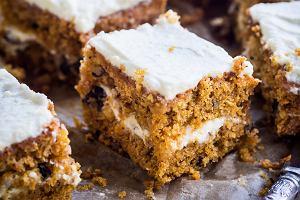 Masz dwie lewe ręce do pieczenia ciast? Oto superproste przepisy, z którymi poradzi sobie każdy