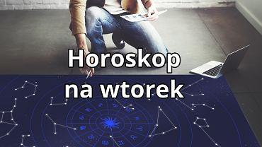 Horoskop dzienny - 21 września (Baran, Byk, Bliźnięta, Rak, Lew, Panna, Waga, Skorpion, Strzelec, Koziorożec, Wodnik, Ryby)