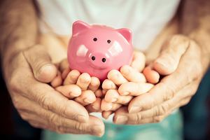 500+ zmiany w 2019 roku: kryterium dochodowe, ustalenie prawa do alimentów niekonieczne