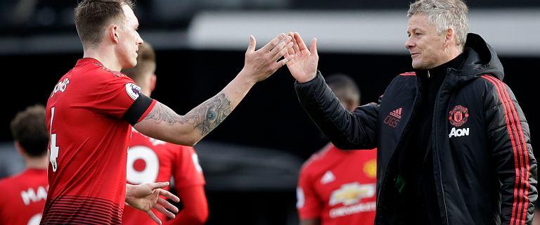 Puchar Anglii. Chelsea F.C. - Manchester United. Gdzie oglądać mecz, który wyłoni ostatniego ćwierćfinalistę?