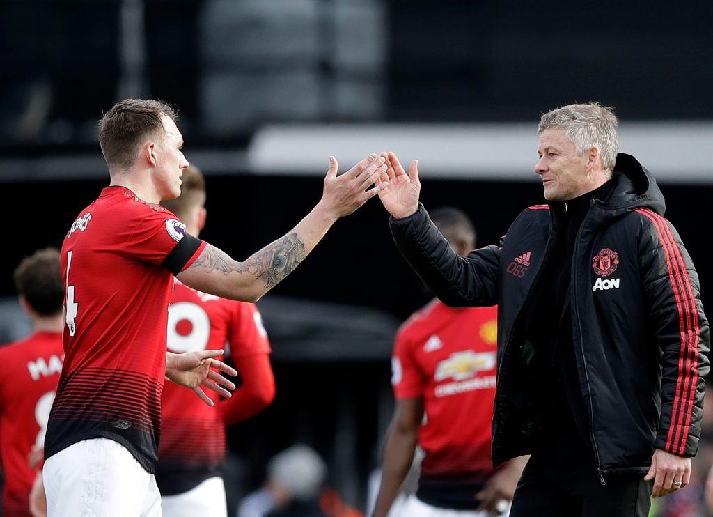 Puchar Anglii. Gdzie obejrzeć mecz Chelsea - Manchester United?