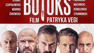 Plakat filmowy |