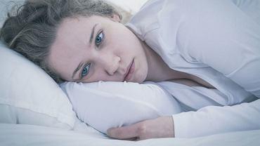 Wiele kobiet cierpi, bo dręczy je poczucie winy i potrzeba kontroli swojej seksualności