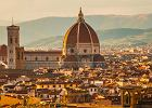 Wycieczki objazdowe do malowniczych Włoch - 3 propozycje w przystępnych cenach