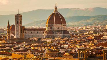 Florencja / Włochy