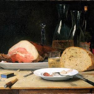 Polacy najbardziej lubią wieprzowinę - szczególnie na święta