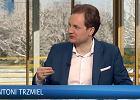"""Kolejny transfer z TV Republika do """"Wiadomości"""""""