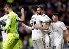 """Real Madryt pokonał Sevillę. Wściekły Lopetegui krzyczał: """"Wstyd!"""""""