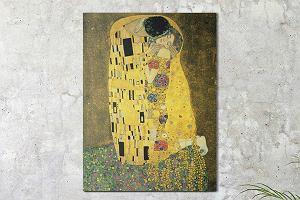Reprodukcje obrazów znanych artystów i plakaty za ułamek ceny! Nawet 70% taniej