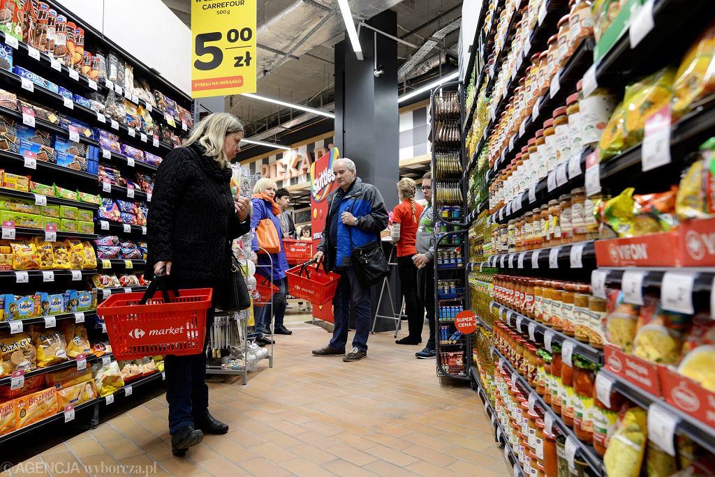 Niedziele handlowe lipiec 2018. Jak będą otwarte sklepy w weekend 30 czerwca - 1 lipca?