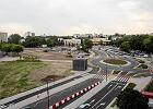 Nie będzie nowego centrum Bielan. Przeszkadza metro