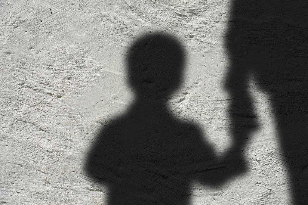 Białystok. Próba porwania dziecka (zdjęcie ilustracyjne)