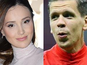 Marina, Wojciech Szczęsny