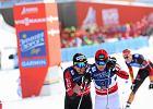MŚ w Falun. Budny: Sprint drużynowy przyszłością Kowalczyk i Jaśkowiec