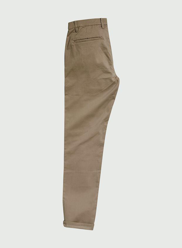 Spodnie Recman, 89,99 zł