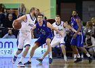Ostatni mecz Rosy w FIBA Europe Cup na zdjęciach [GALERIA]