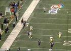 NFL ukarze trenera za zablokowanie zawodnika na boisku