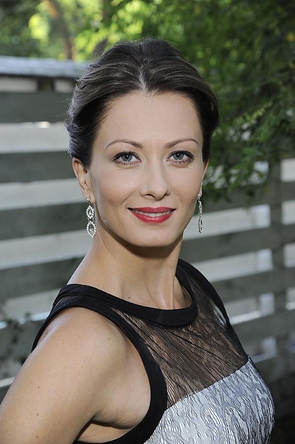 Sokolowska Anita