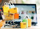 Przedsiębiorcy z prawami konsumentów, udogodnienia dla start-upów. Jakie zmiany przepisów dla firm przyniesie 2021?