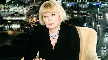 Barbara Czajkowska