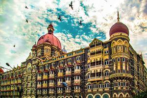 Poznaj piękno Orientu - bilety lotnicze do Hanoi, Pekinu i Bombaju w niskich cenach!