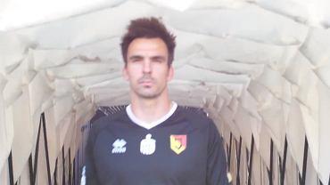 Krszevan Santini