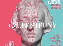 Natalia Kukulska i Chopin. Największy muzyczny projekt w życiu artystki