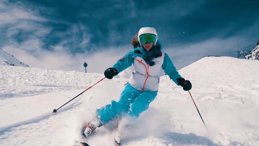 Snow Expo - święto nie tylko dla fanów sportów zimowych!